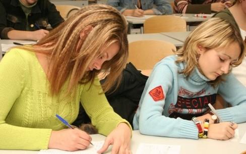ответы на егэ 2014 математика 9 класс бесплатно